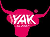 YAK Logistics Europe